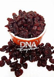 Cranberry Desidratado - 100gr