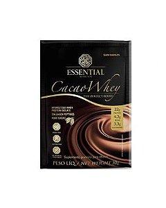 Cacao Whey - Sachê 30gr