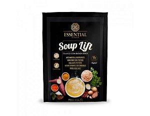 Soup Lift - Frango com Batata Doce - 37gr