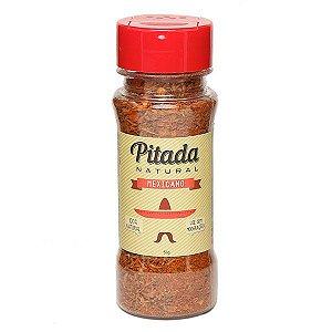 Pitada Mexicano