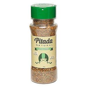 Pitada Italiano