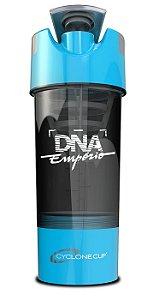 Shaker DNA Empório - Azul