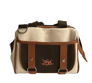 Bolsa Térmica DNA Empório - Bege