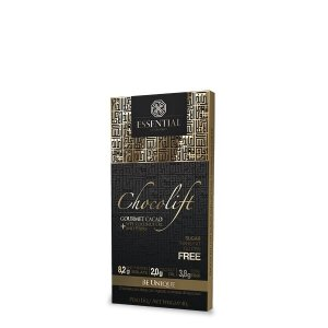 Chocolift Be Unique - Gourmet Cacao - 40gr