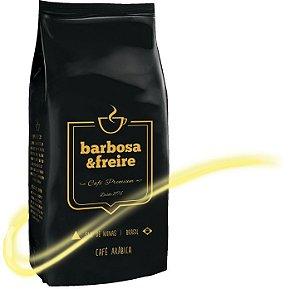 Café Premium - Tradicional - 250gr