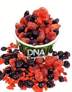Mix Berry - 100gr