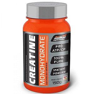 Creatine Monohydrate - 150gr