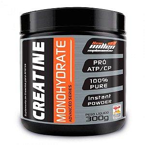 Creatine Monohydrate - 300gr
