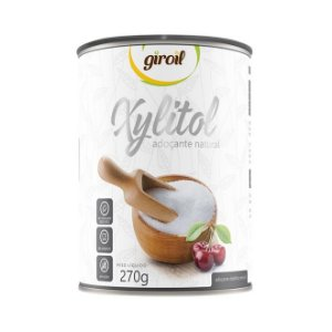 Xylitol - 270gr