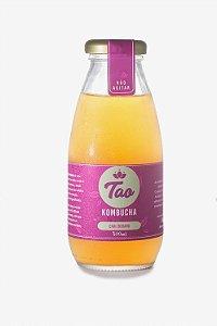 Tao Kombucha Chai Indiano - 300ml