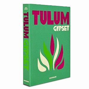TULUM GYPSET
