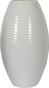 Vaso de Cerâmica Bari