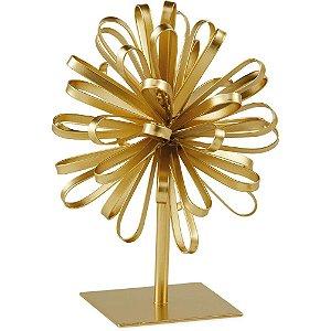 Escultura Flor M