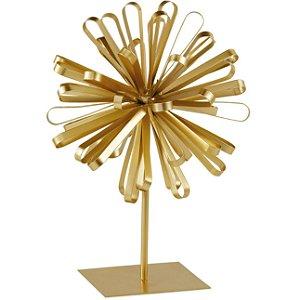 Escultura Flor G
