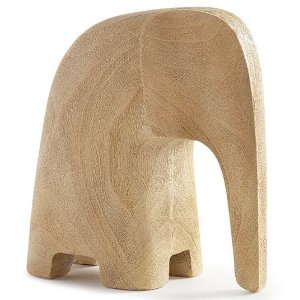Elefante P