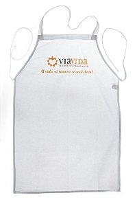 Avental de Cozinha AC4050