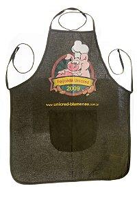Avental de Cozinha AC4055
