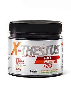 Thestus Premium