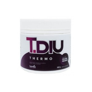 T.DIU THERMO LAVITTE 150GRS FR NEGRAS