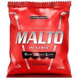 MALTO DEXTRIN 1K GUARANA