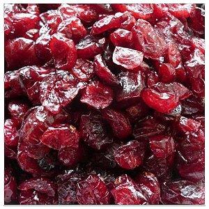 Cranberry 100g