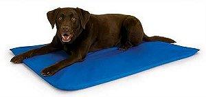 Colchonete para Pet - Impermeável - Cama para Cães e gatos Grandes