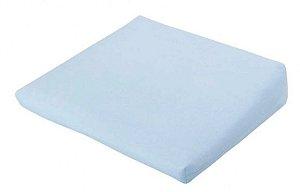 Travesseiro Anti Refluxo Bebê Infantil 30x9x8cm Orthovida