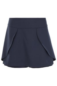 Shorts Saia Caravelas Marinho