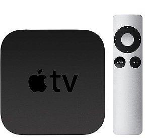 Apple TV 3a. geração A1427