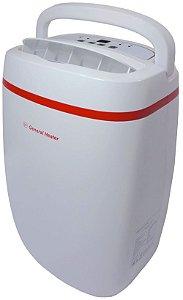 Desumidificador de Ambiente 12 L/dia - GHD-1200 220V