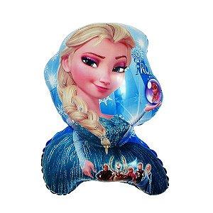 Balão Frozen