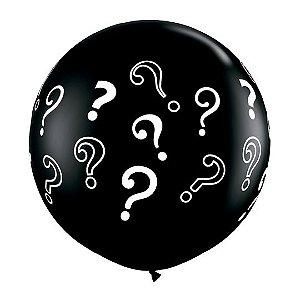 Balões Surpresa (Tam. 30)