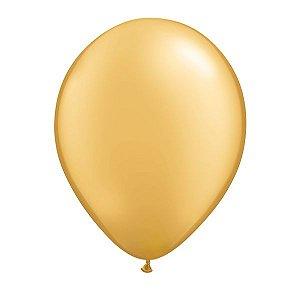 Balões Perolizados (Tam. 16)