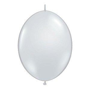 Balões Quick Link (Tam. 12)