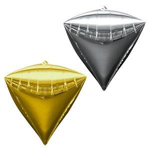 Balões Diamondz