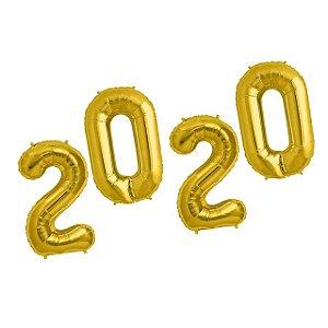 Kit 2020