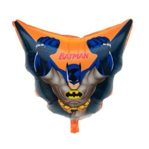Balão Batman Corpo