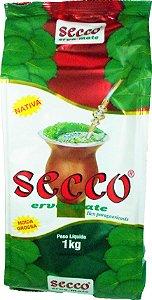 Erva Mate Secco