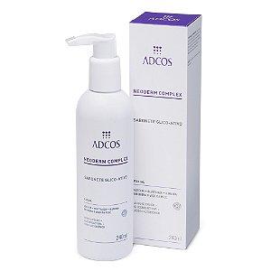 Neoderm Complex Sabonete Glico-Ativo Adcos 240ml