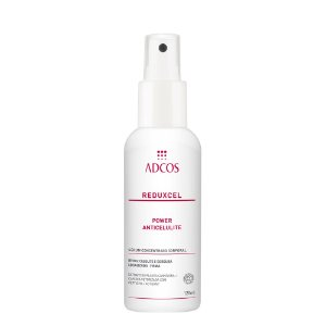 Reduxcel Power Anticelulite Adcos 120ml
