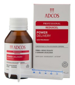 Reduxcel Power Delivery Adcos 60ml