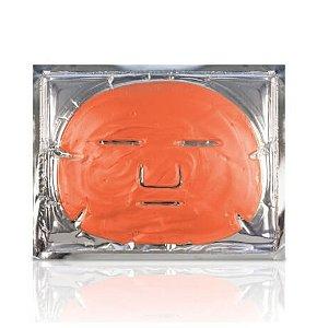 Biogen Máscara Gel de Colágeno Adcos 60g