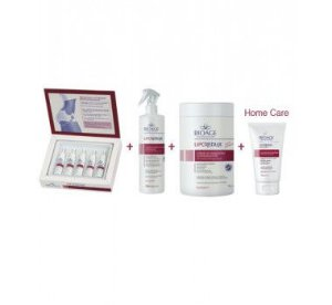 Kit Corporal Lipo Express Bioage