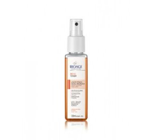 Bio-C Toner Bioage 120ml