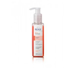 Bio C Cleanser Bioage 120ml