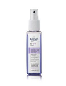 Bio Sensi Toner Bioage 120ml