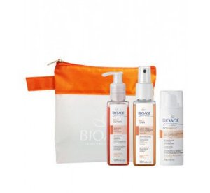 Kit Bio Nano C Bioage
