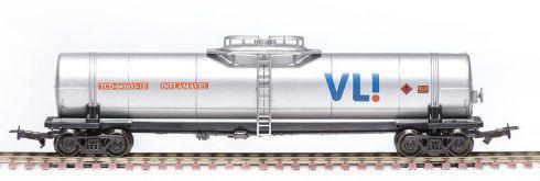 Vagão Tanque TCD VL! -2071