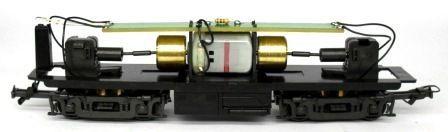 Mecânica da FA1 - FRATESCHI - 30021