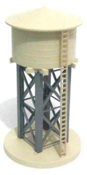 Caixa de Água - FRATESCHI - 1512